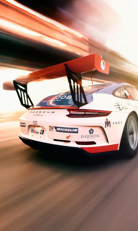 porsche-911-gt3-cup-rear-view-4k-pn.jpg