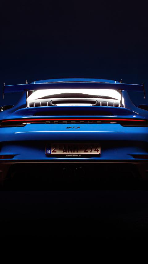 porsche-911-gt3-rear-5k-xh.jpg