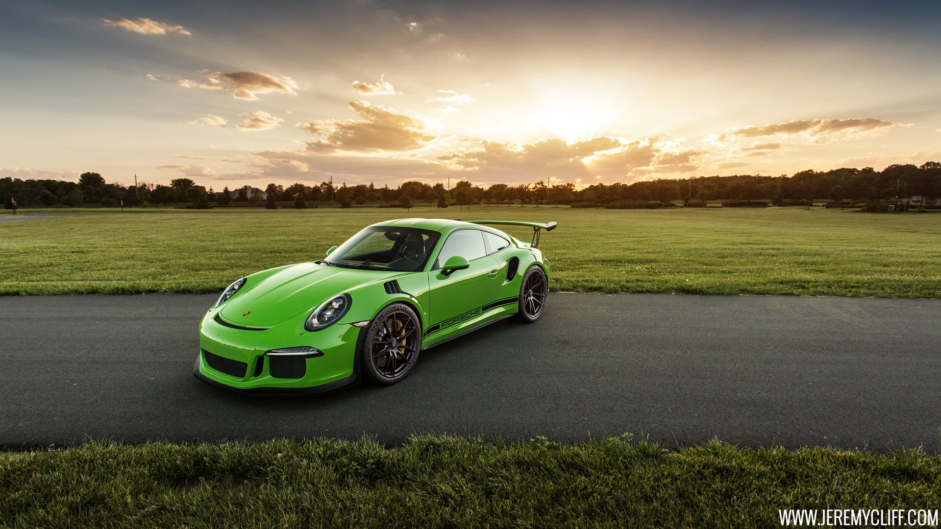 1920x1080 Porsche 911 Gt3 Rs Laptop Full Hd 1080p Hd 4k Wallpapers Images Backgrounds Photos And Pictures