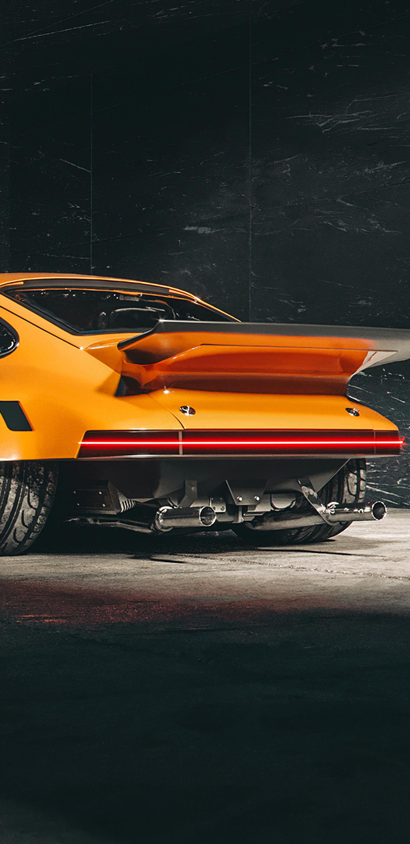 porsche-911-modified-custom-4k-pm.jpg