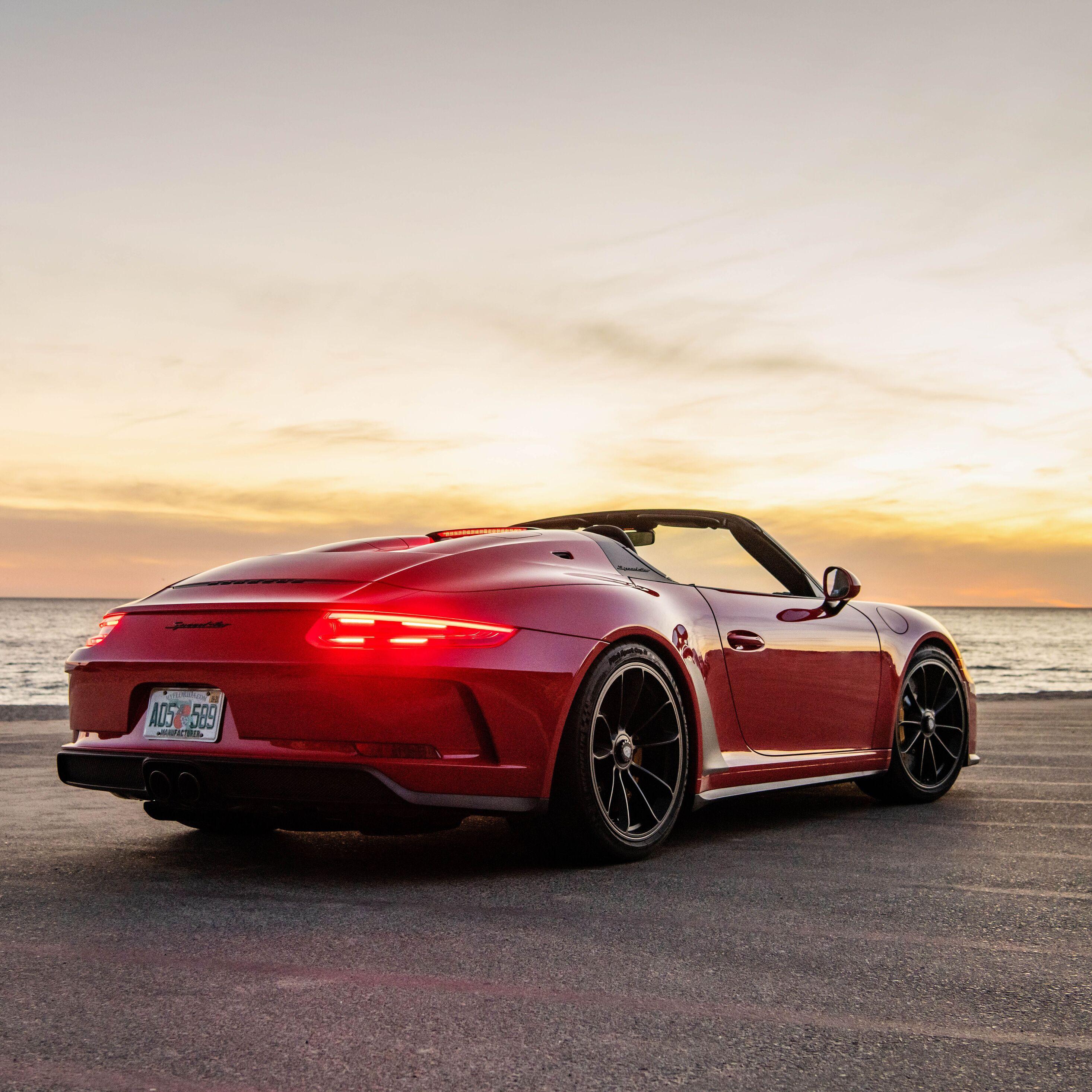 porsche-911-speedster-2020-8k-1e.jpg