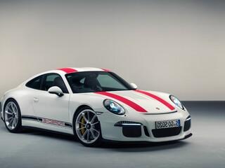 porsche-911-stripes.jpg