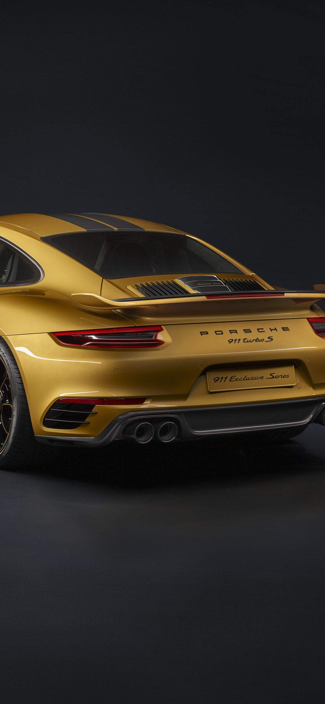 Porsche 911 Wallpaper Iphone Wallpaper Hd For Android