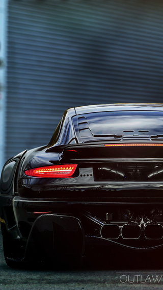 porsche-911-turbo-s-twin-turbo-artistic-7d.jpg