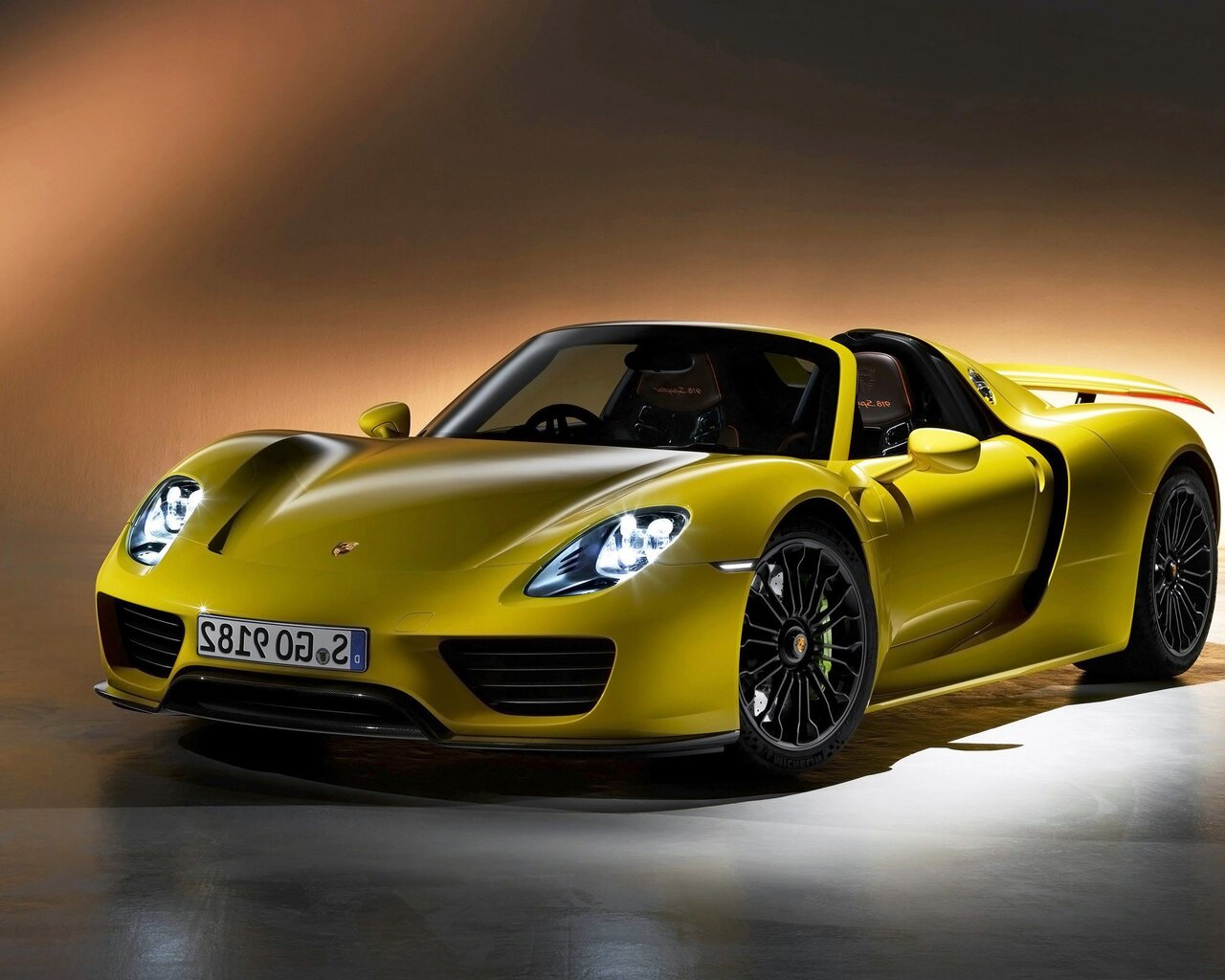 1280x1024 porsche 918 spyder desktop 1280x1024 resolution hd 4k