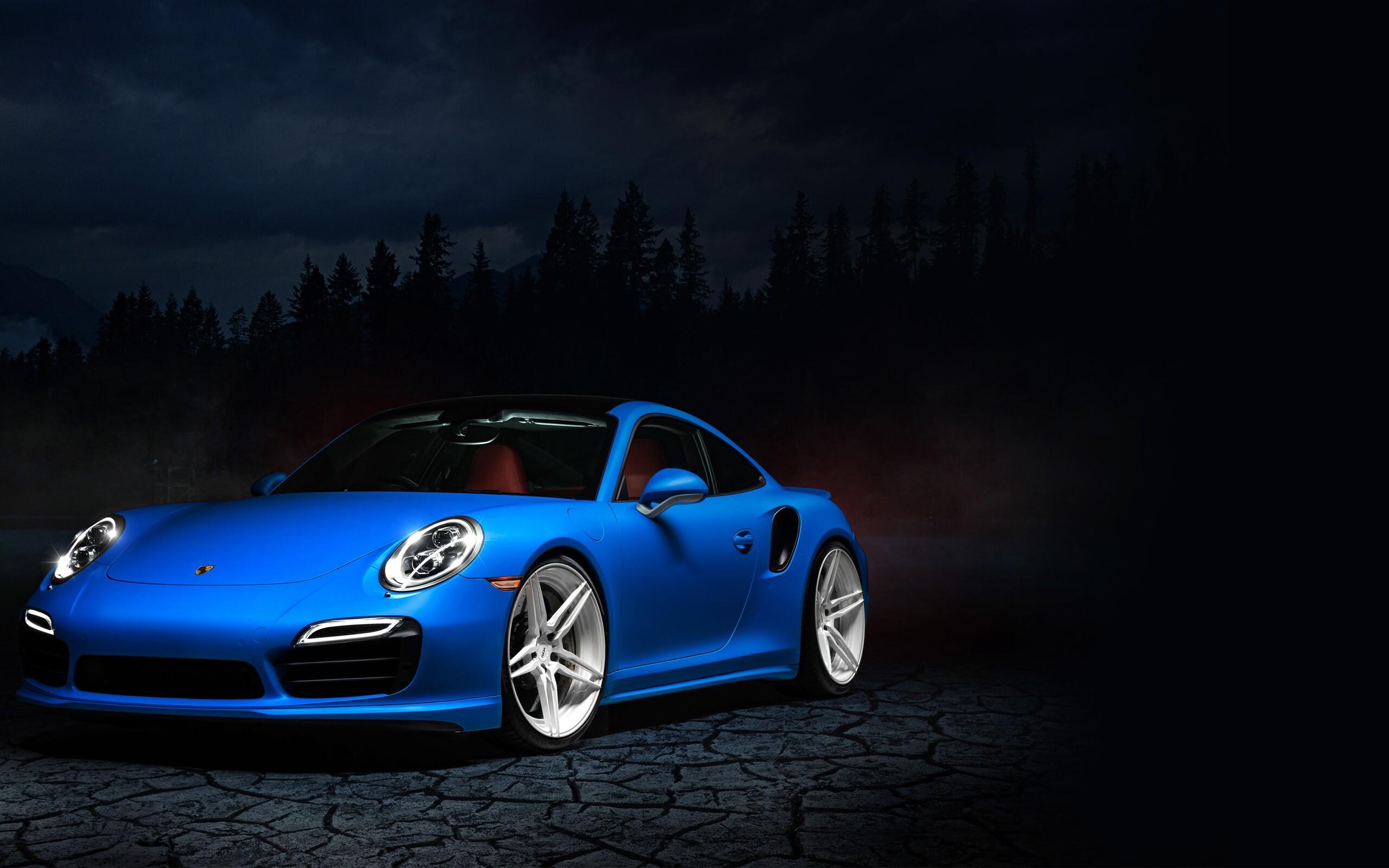 2560x1600 Porsche 991 2560x1600 Resolution Hd 4k Wallpapers