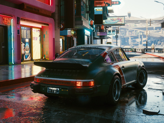 porsche-cyberpunk-2077-in-city-5k-0g.jpg
