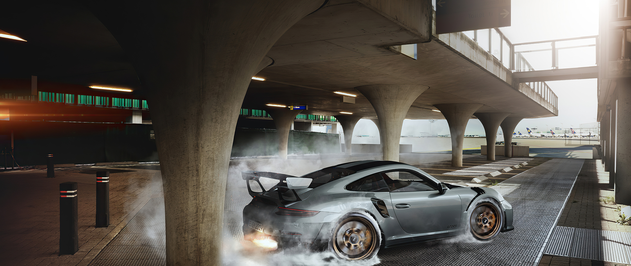 porsche-gt2-rs-burning-the-wheels-4k-vc.jpg