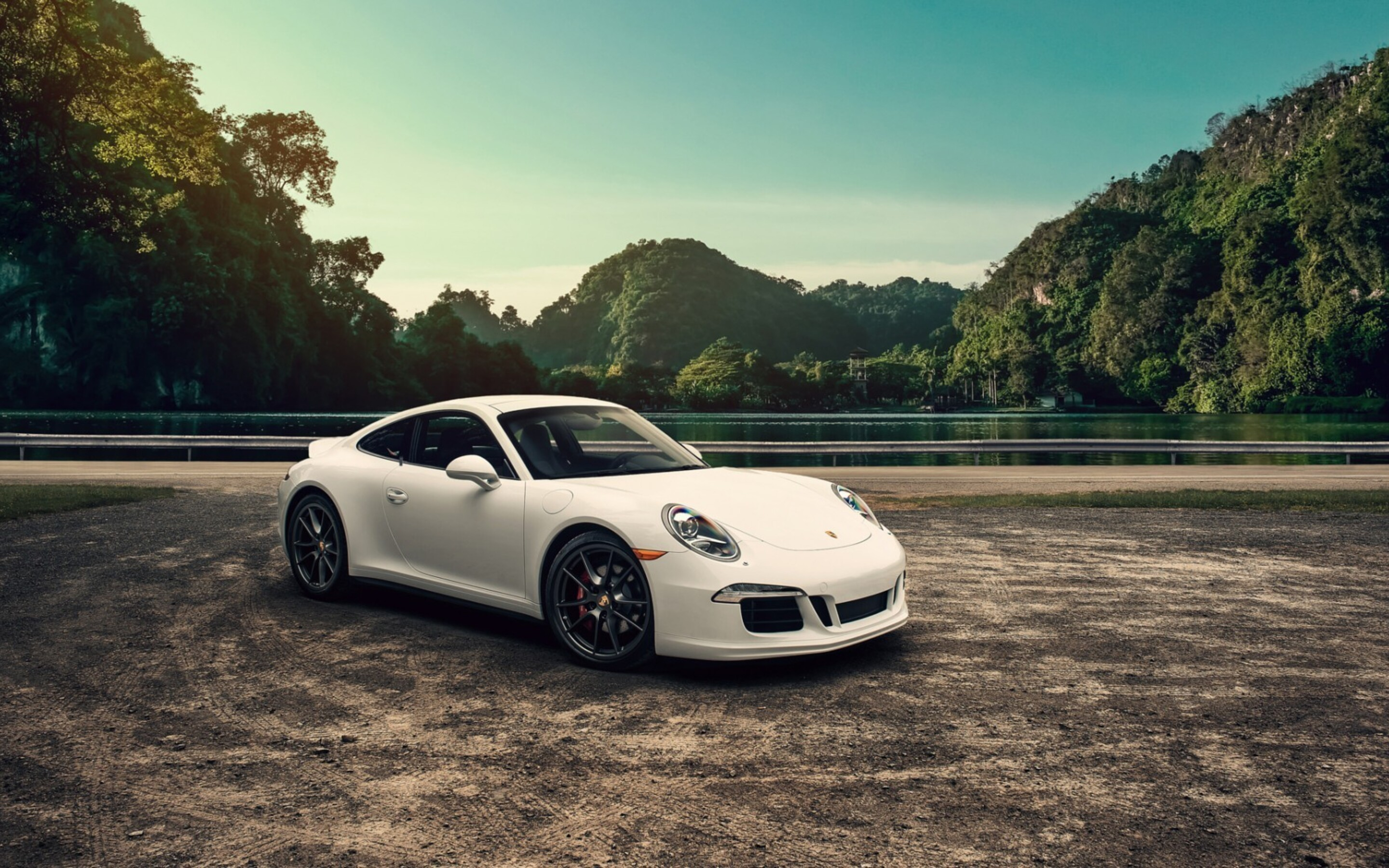 2880x1800 Porsche Macbook Pro Retina Hd 4k Wallpapers Images Backgrounds Photos And Pictures
