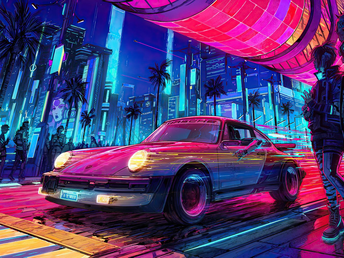 porsche-x-cyberpunk-2077-j7.jpg