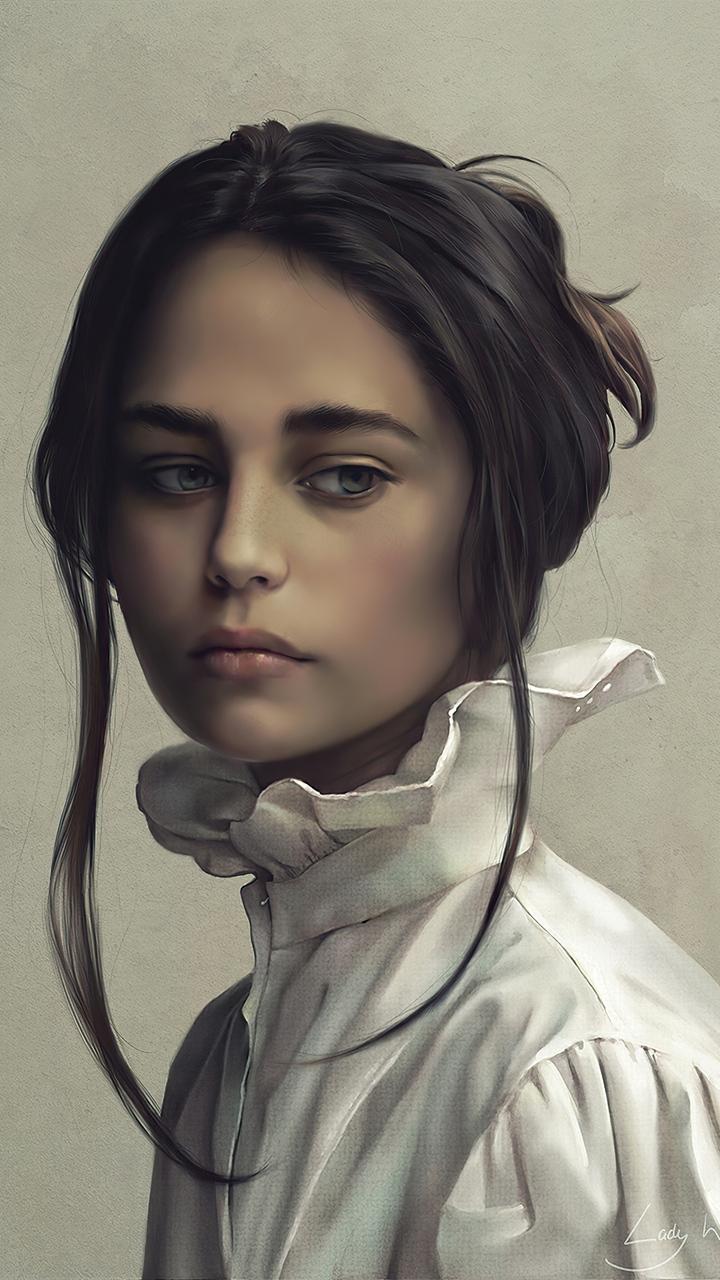 portrait-of-girl-ve.jpg