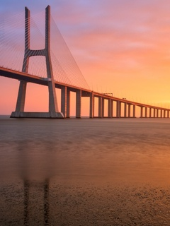 portugal-lisbon-25-de-abril-bridge-9q.jpg