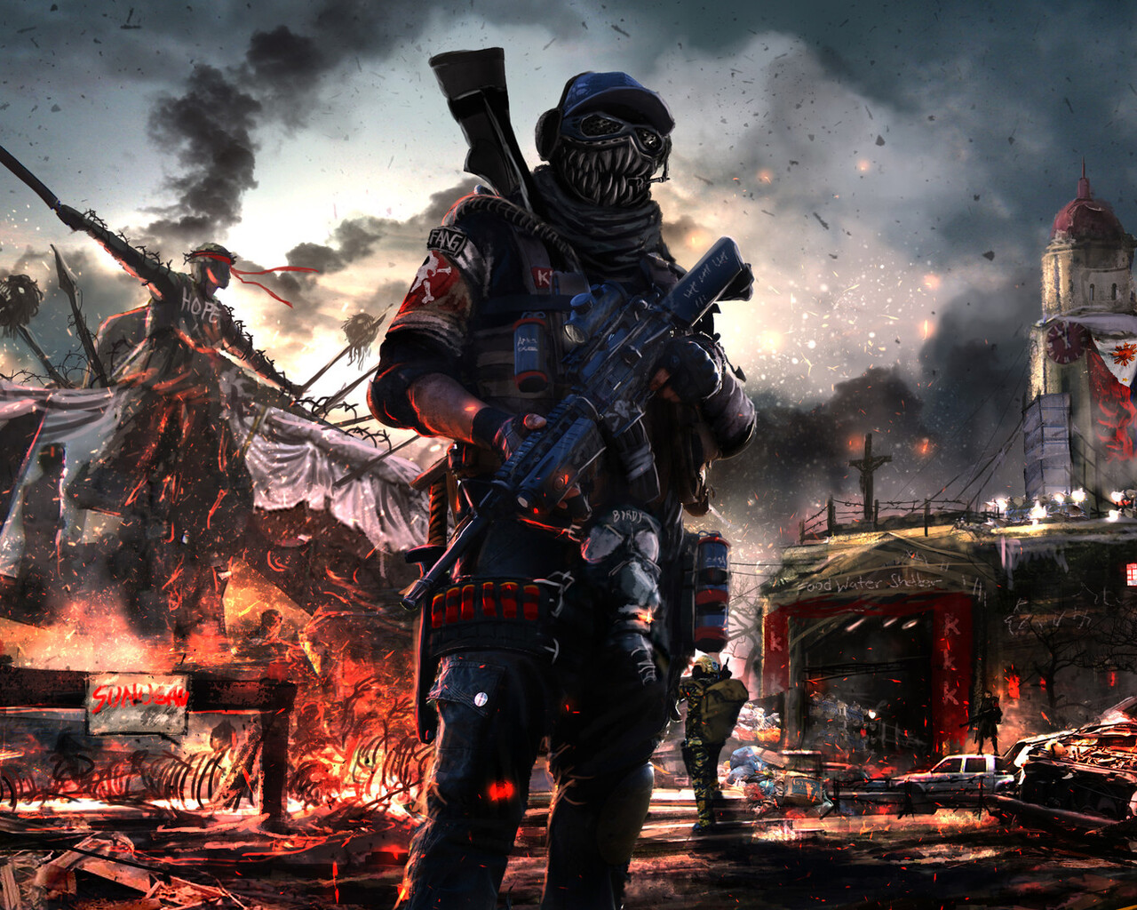 post-apocalyptic-soldier-artwork-qhd.jpg