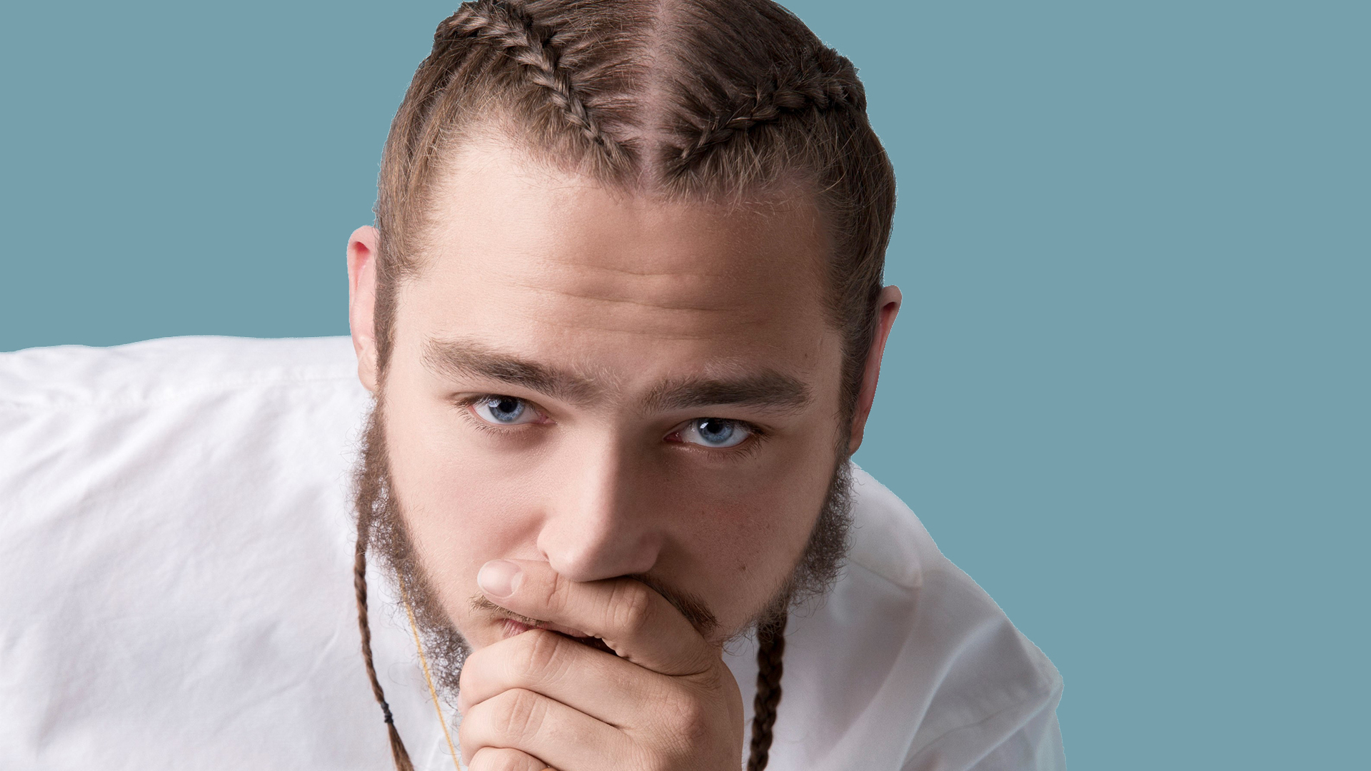 1920x1080 Post Malone 2017 Laptop Full Hd 1080p Hd 4k Wallpapers