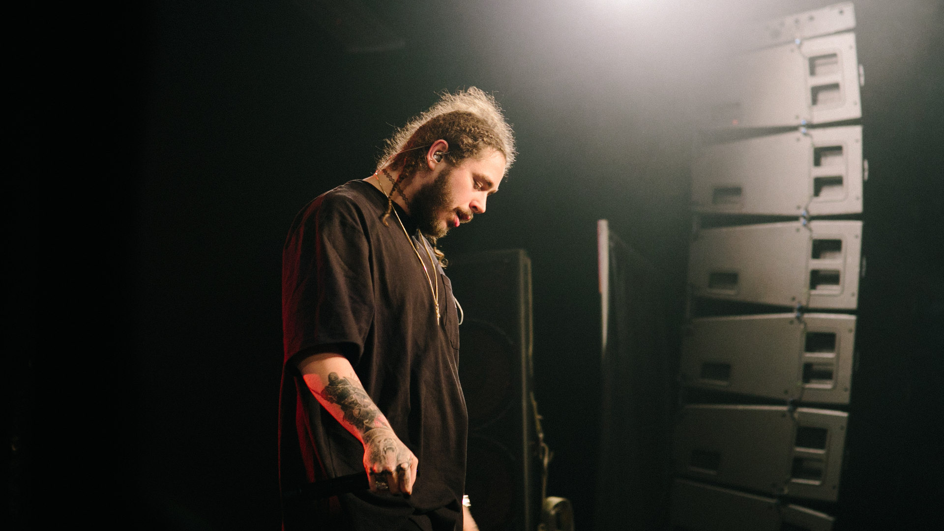 1920x1080 Post Malone Laptop Full Hd 1080p Hd 4k Wallpapers Images