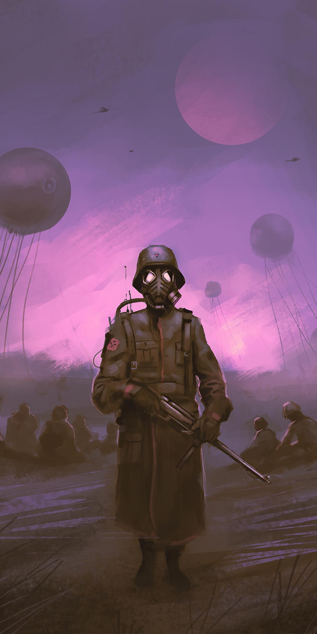 post-war-soldier-4k-dh.jpg