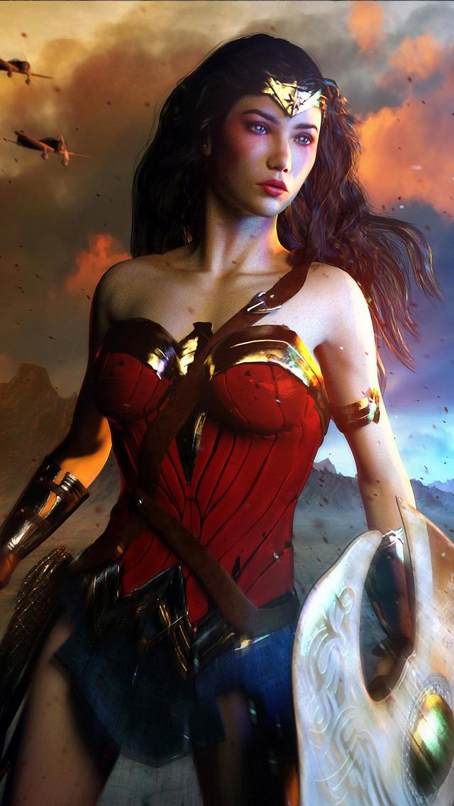power-courage-wonder-woman-s7.jpg
