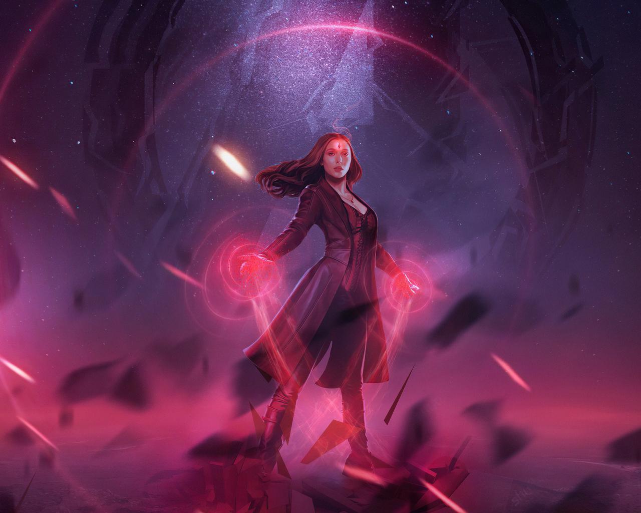 power-of-scarlet-witch-4k-nb.jpg