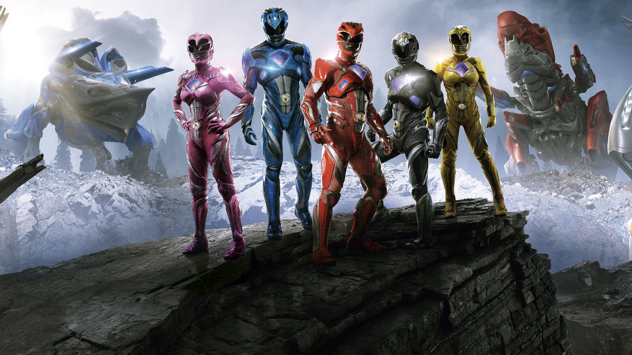power-rangers-12k-q3.jpg