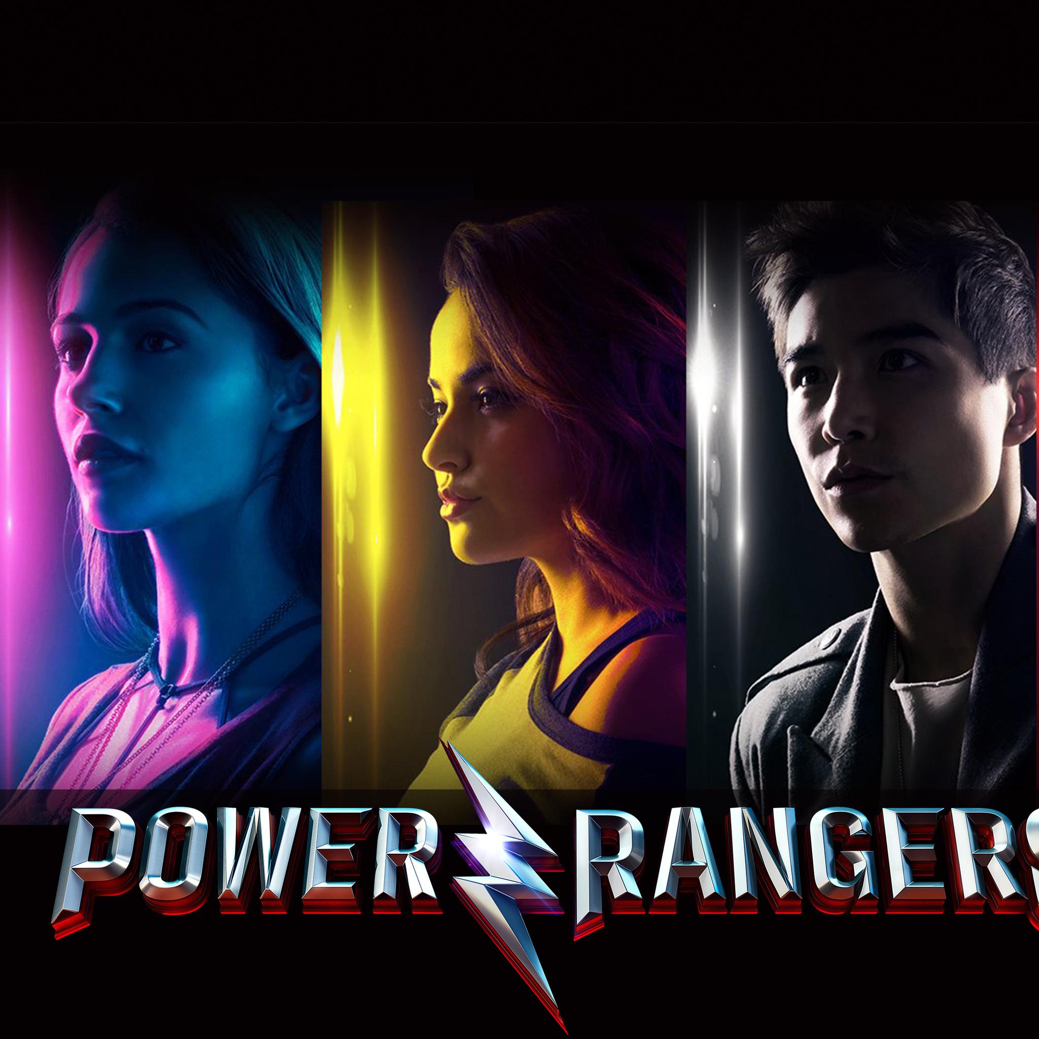power rangers movie 2017 - photo #37