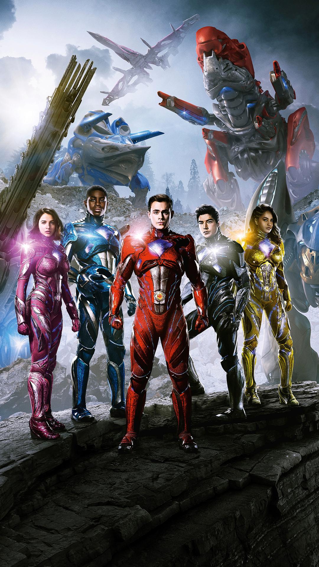 power-rangers-movie-4k-f0.jpg