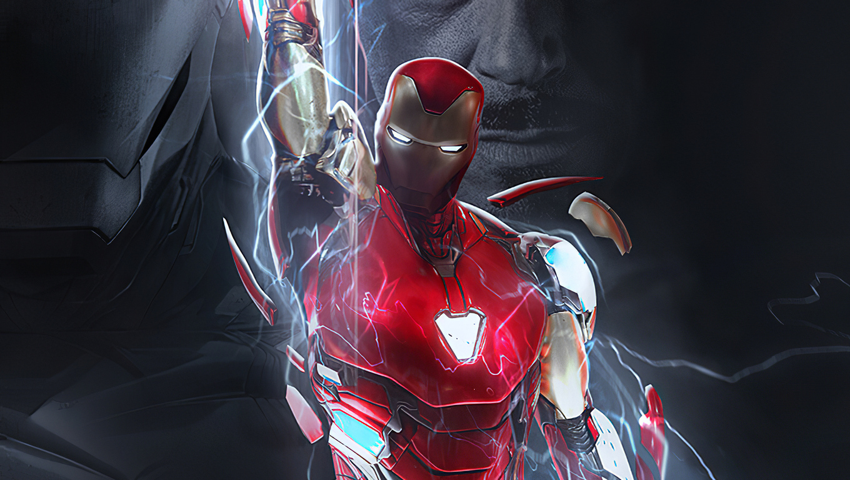 powerful-iron-man-4k-r0.jpg