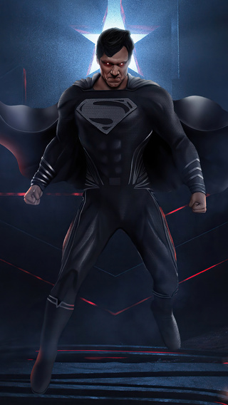powerful-superman-jl-5k-ym.jpg