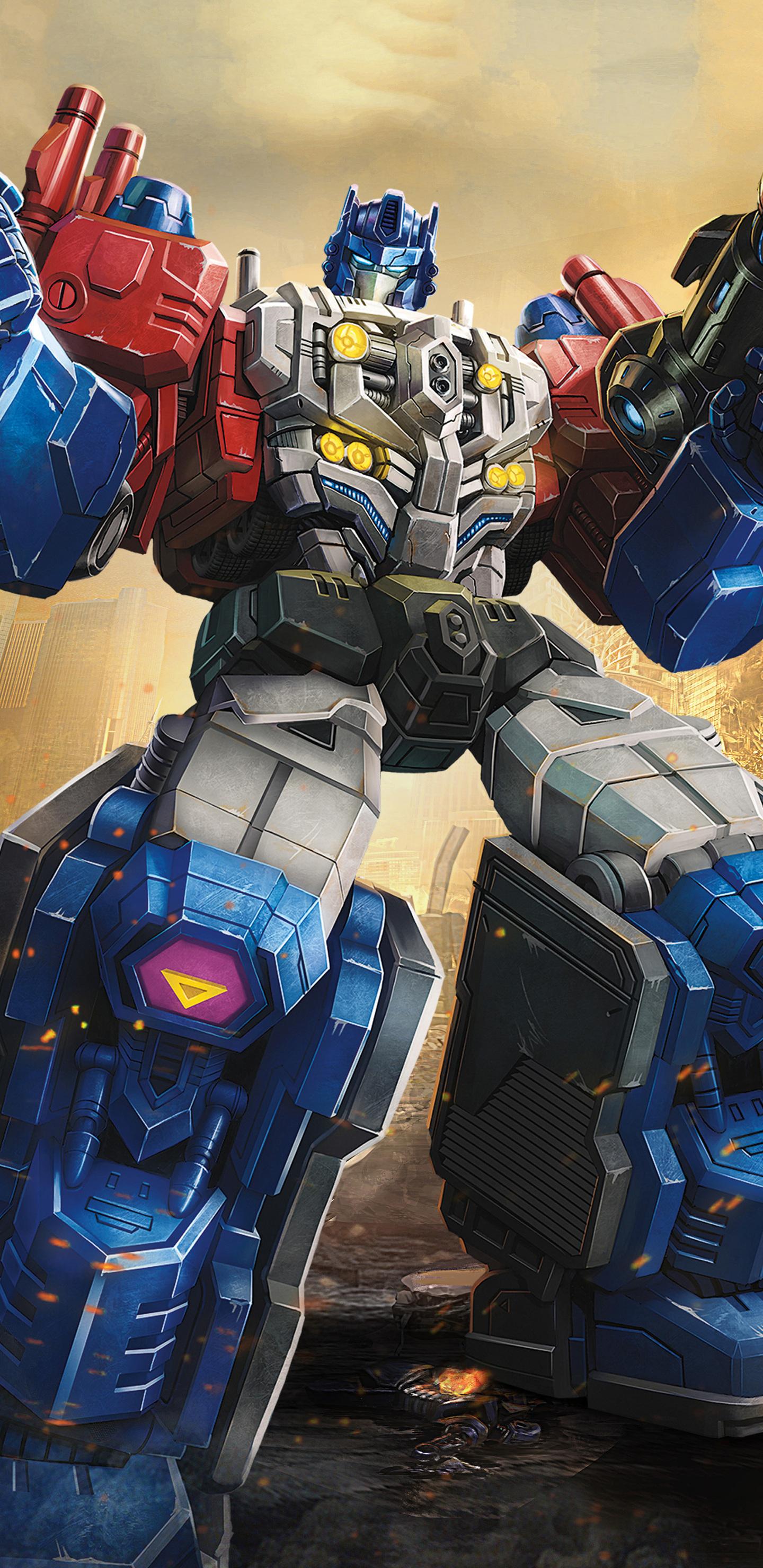 powermaster-optimus-in-transformers-titans-return-de.jpg