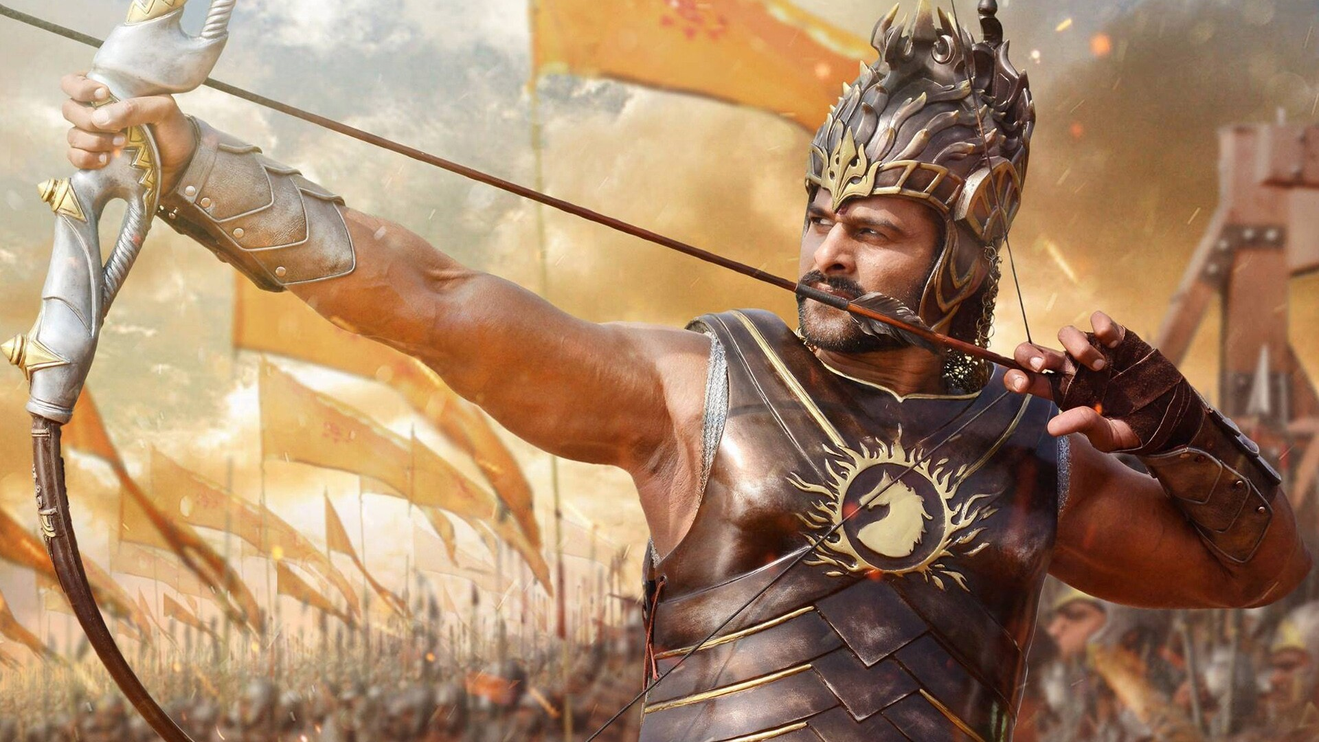 Bahubali 2 Full Movie Download – Confsden com