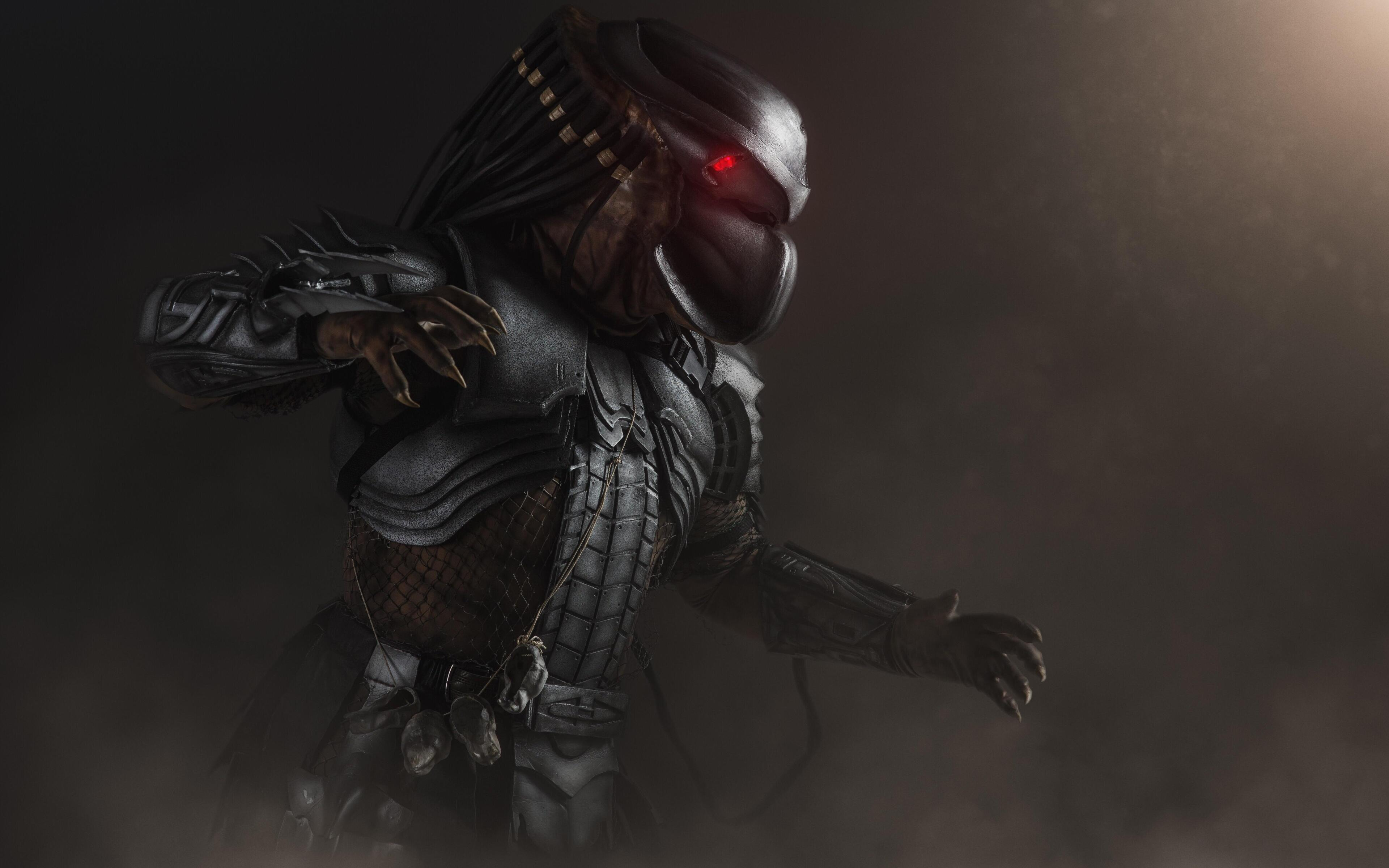 predator-cosplay-zg.jpg