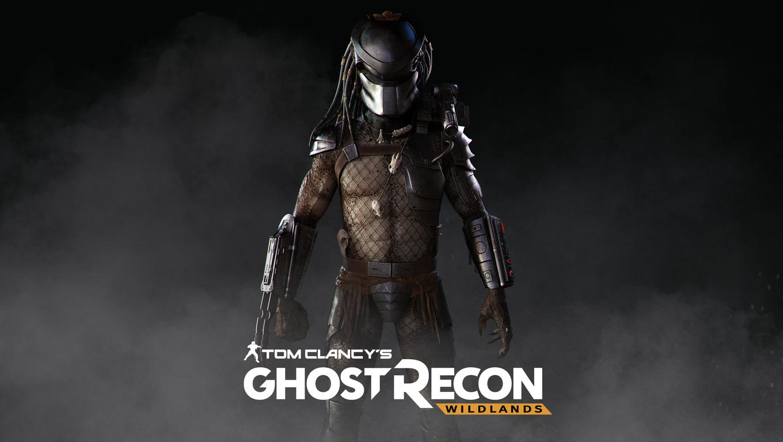 predator-tom-clancys-ghost-recon-wildlands-4k-o6.jpg