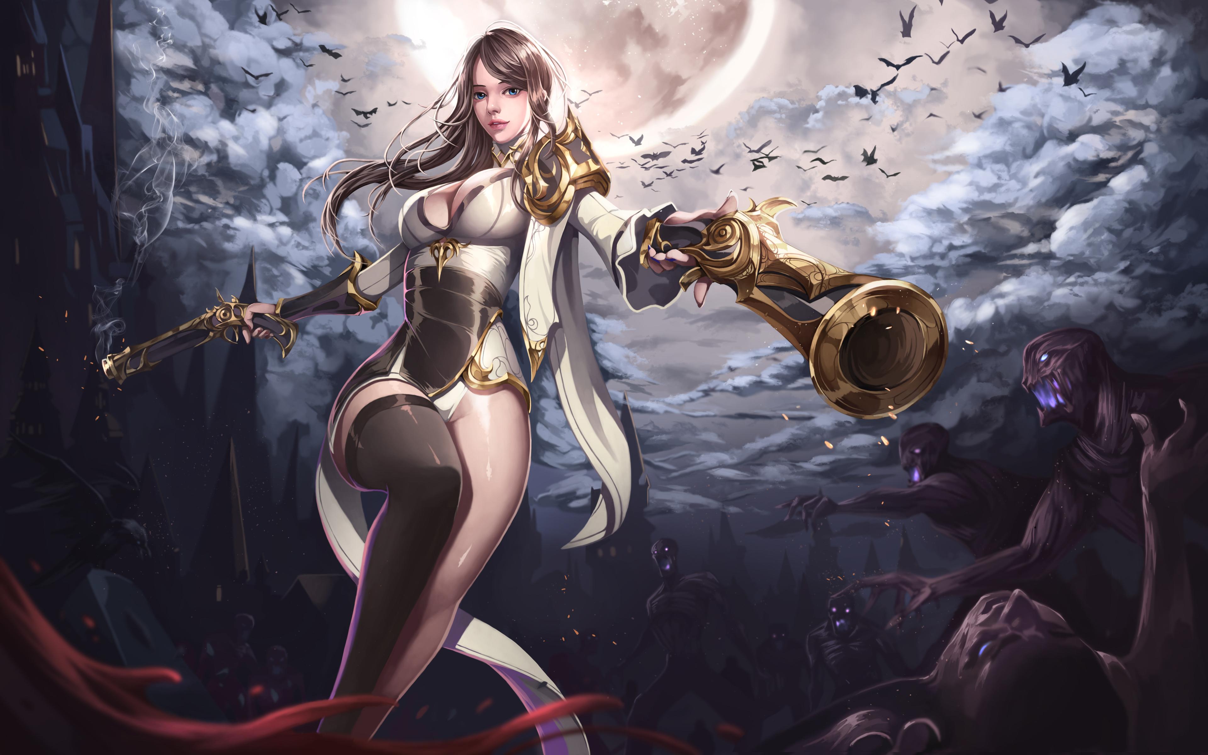 priest-fantasy-girls-5k-2z.jpg