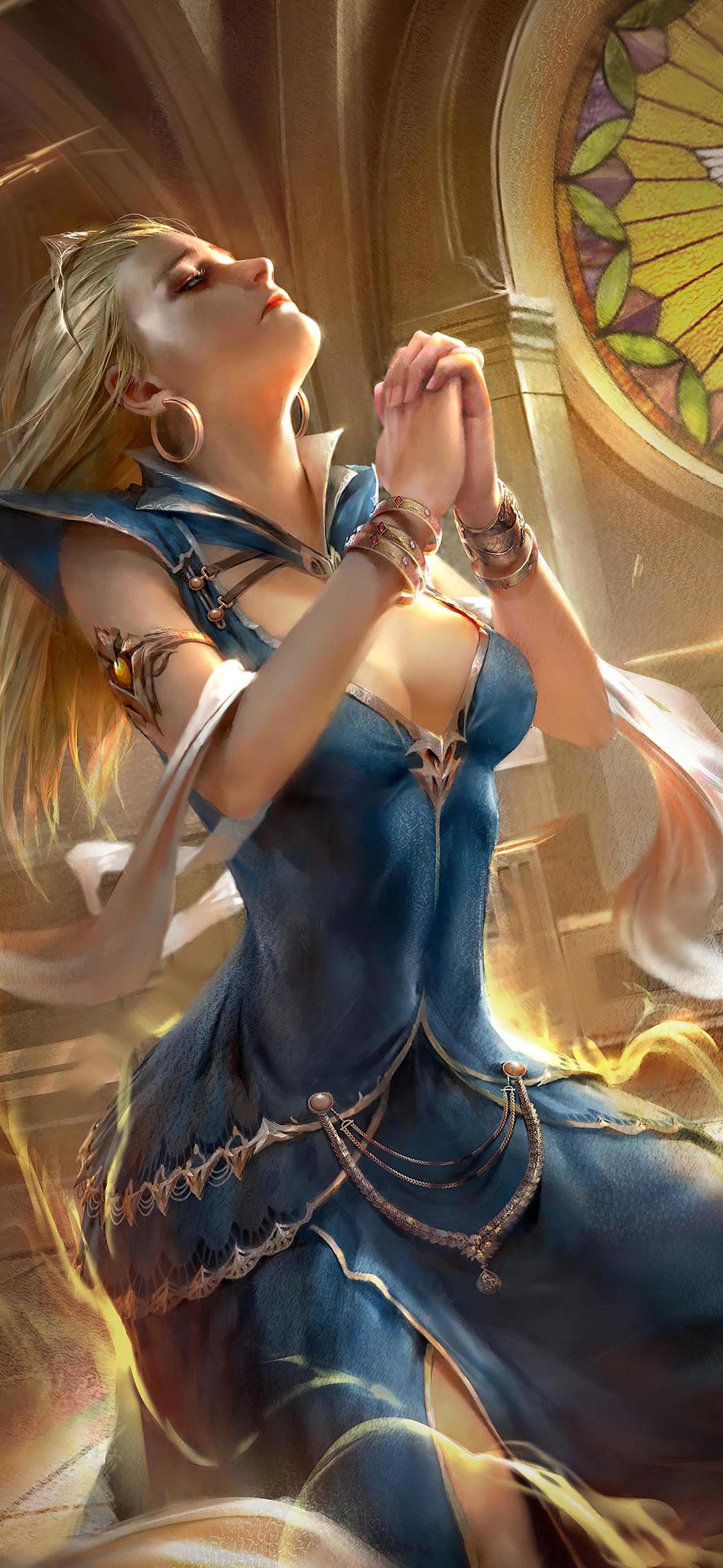 princess-aura-pe.jpg