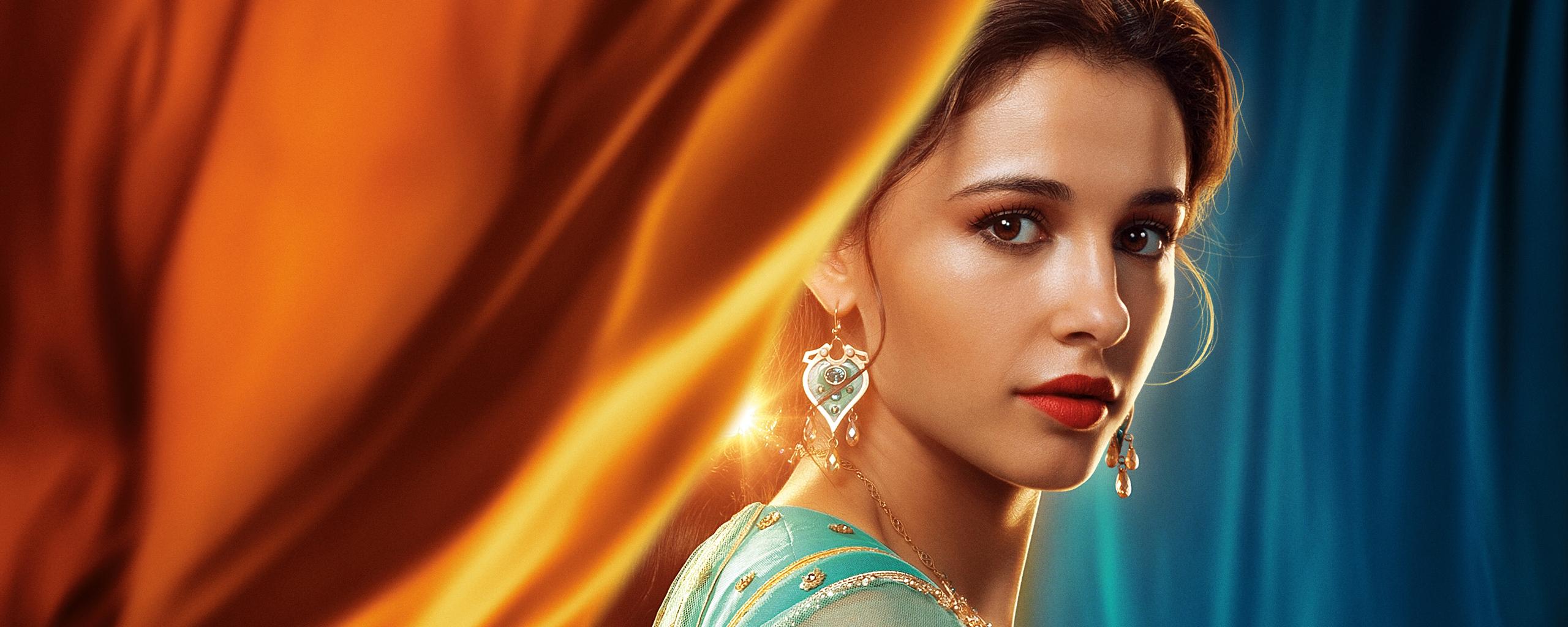 princess-jasmine-in-aladdin-2019-5k-ky.jpg
