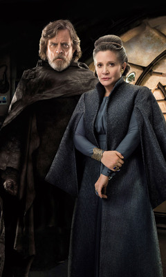 princess-leia-and-luke-skywalker-in-star-wars-the-last-jedi-movie-qn.jpg