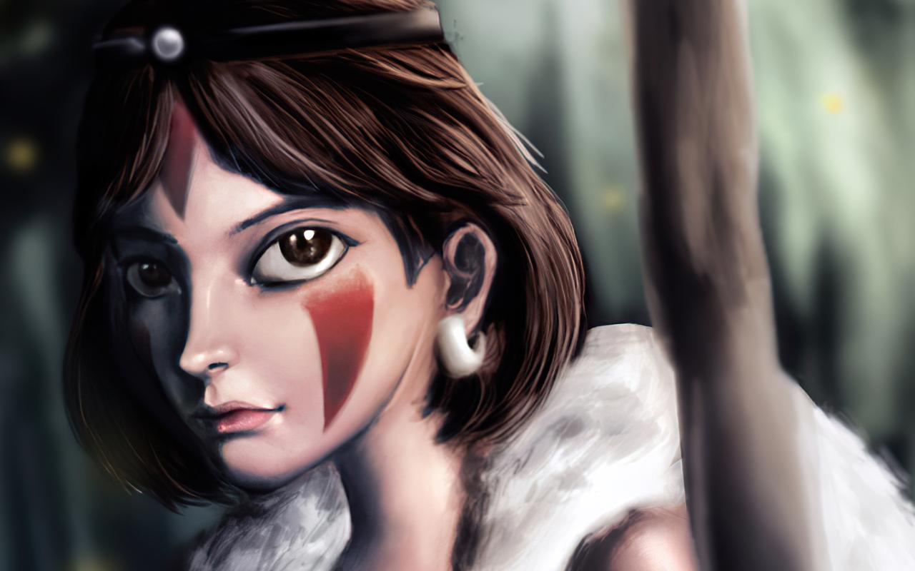 princess-mononoke-anime-5j.jpg