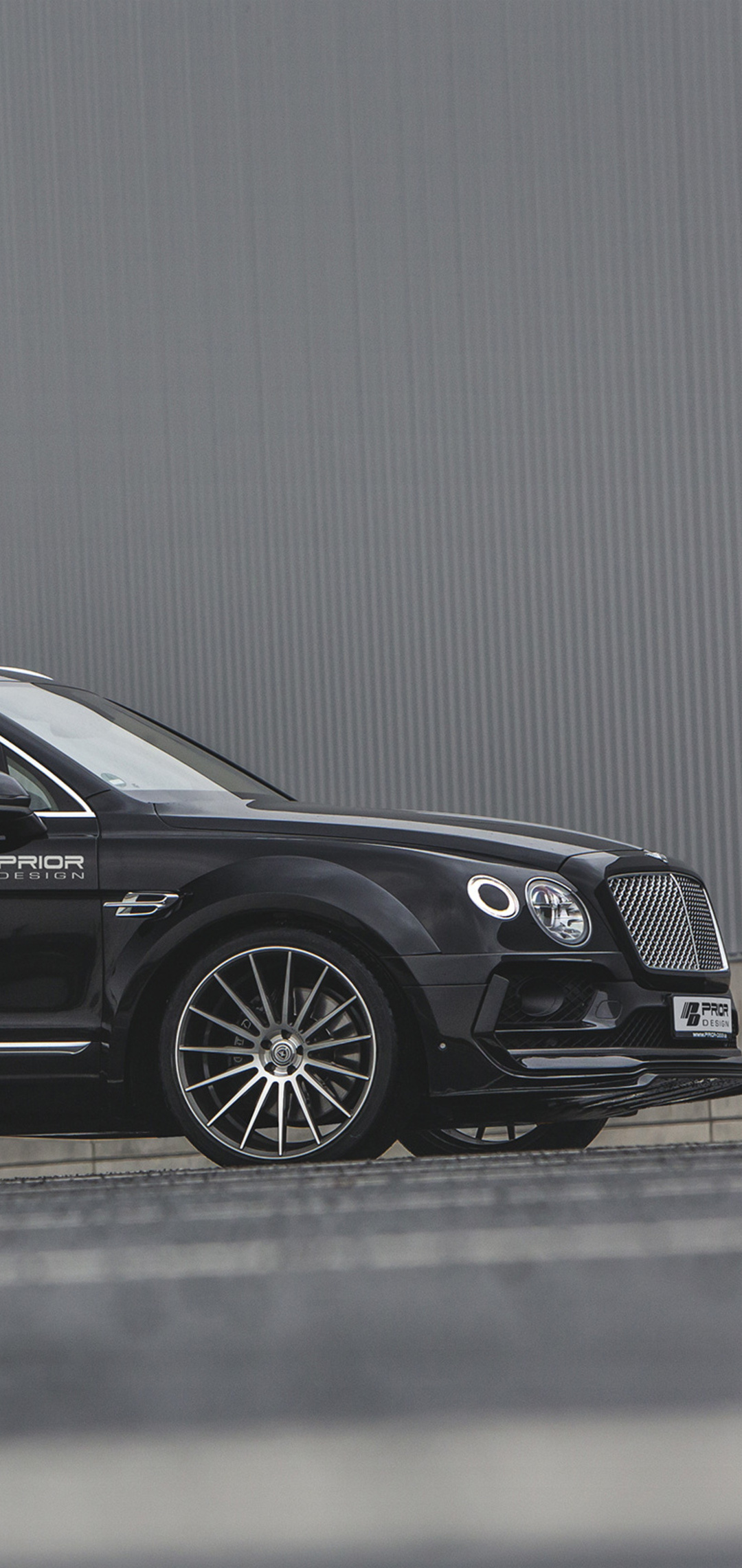prior-design-bentley-bentayga-side-view-fe.jpg