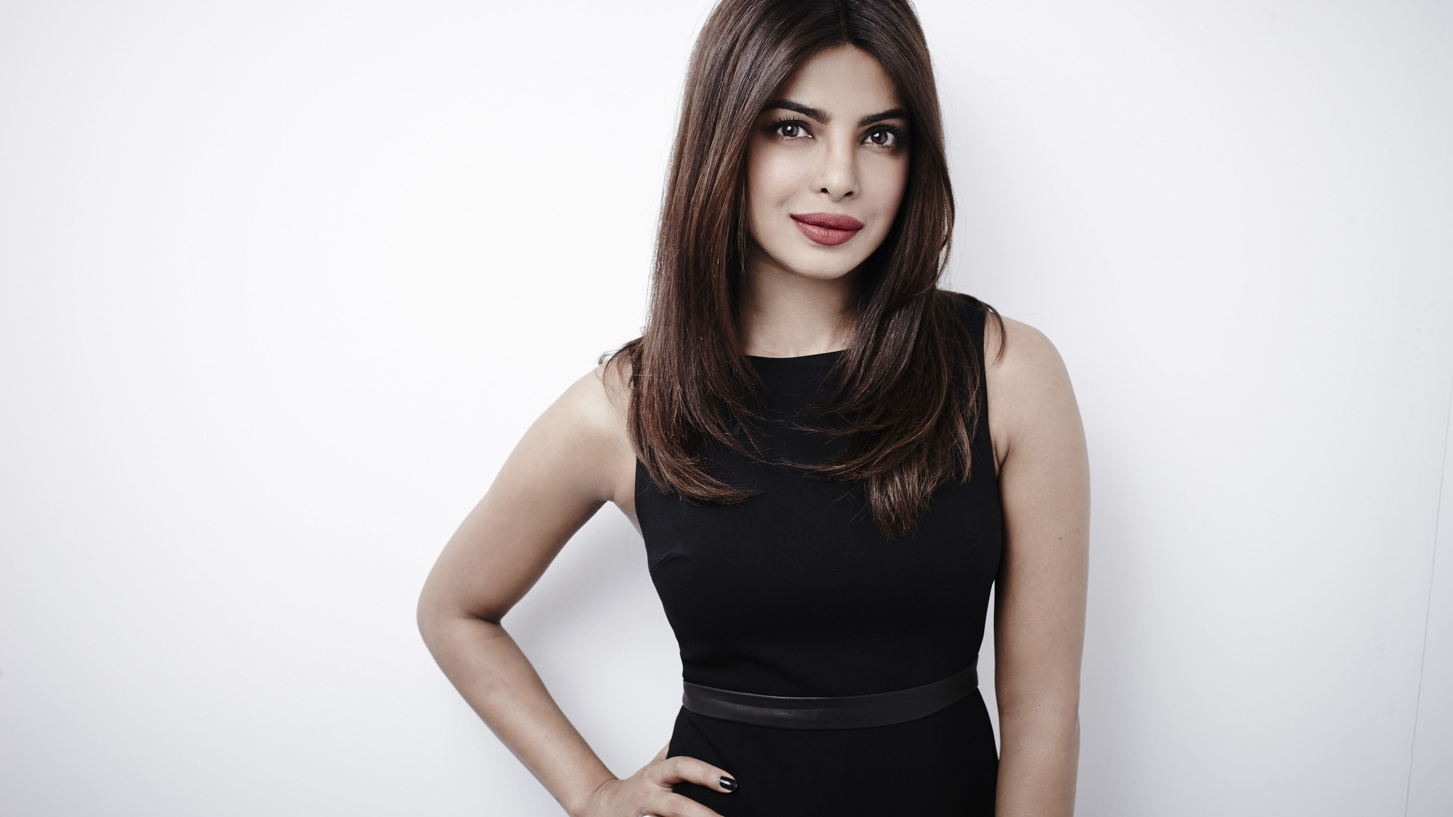 2048X1152 Priyanka Chopra 5K 2048X1152 Resolution Hd 4K -2841