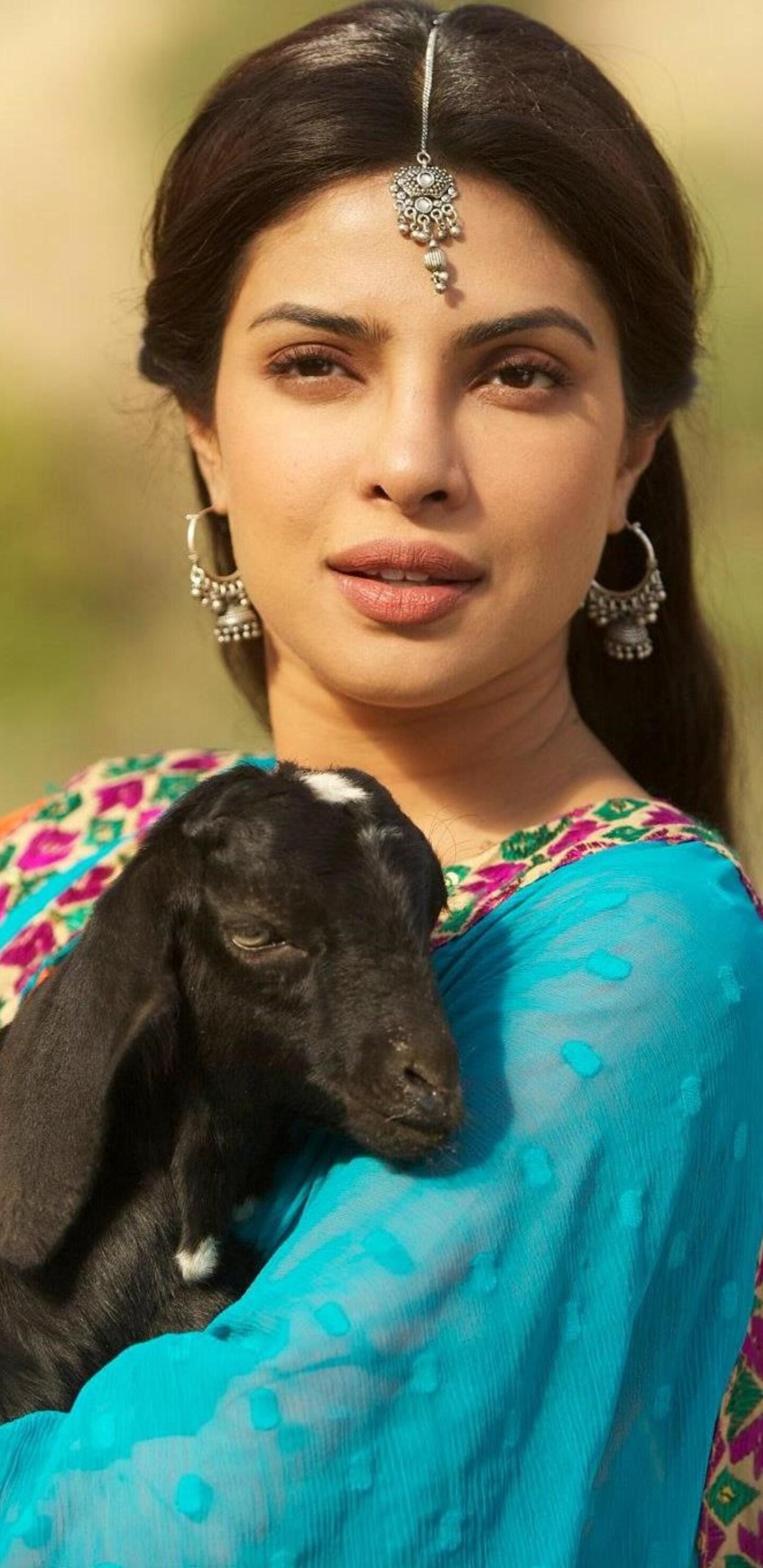 priyanka-chopra-desi-girl-qhd.jpg