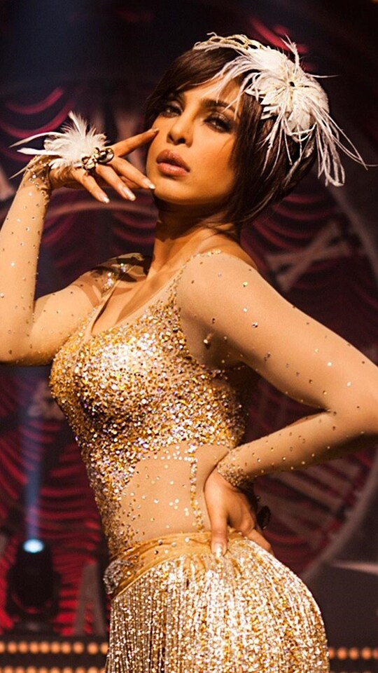 priyanka-chopra-in-gunday-movie.jpg