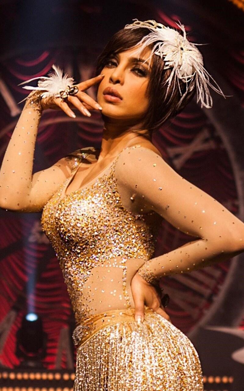 priyanka-chopra-in-gunday-movie.jpg