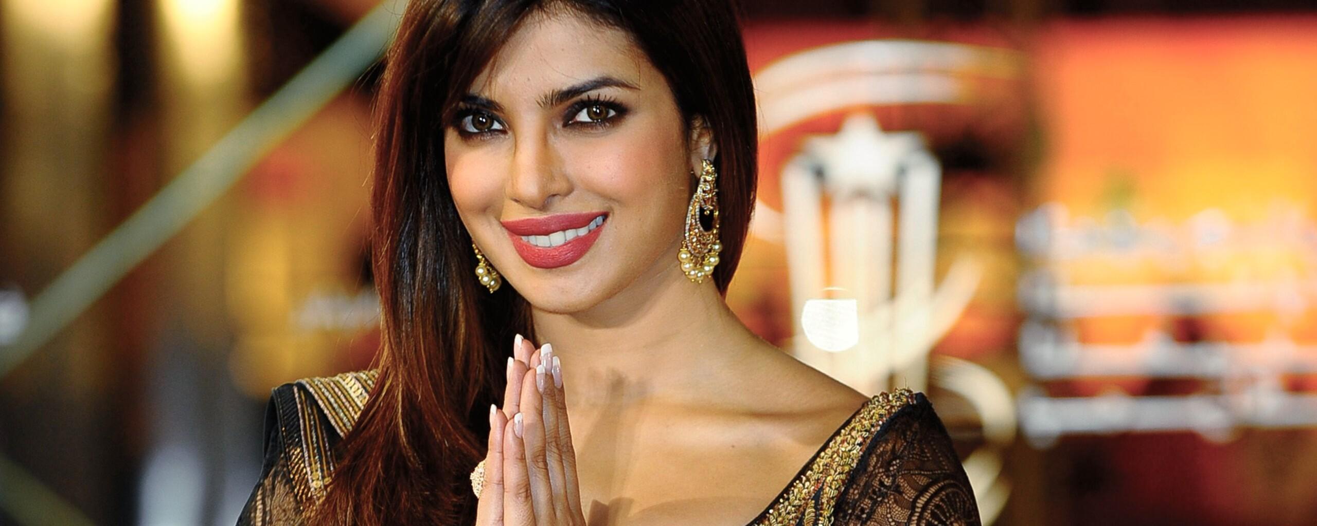 priyanka-chopra-indian-girl.jpg