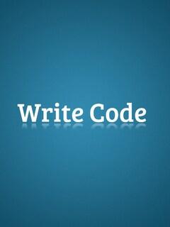 programming-typography.jpg