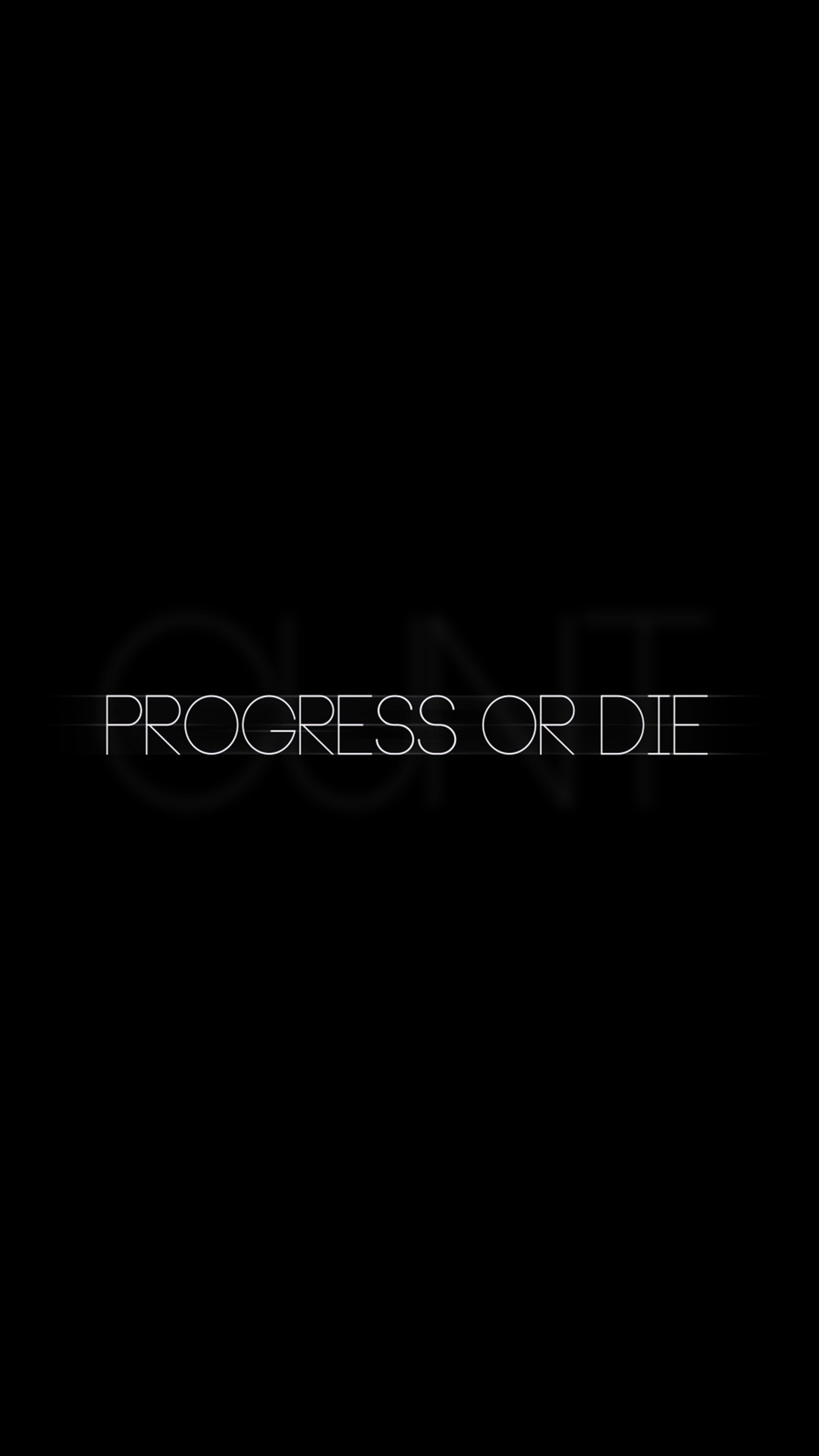 progress-or-die-typography-ro.jpg
