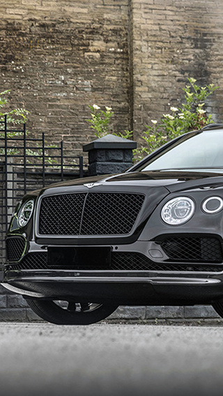 project-kahn-bentley-bentayga-2018-7p.jpg