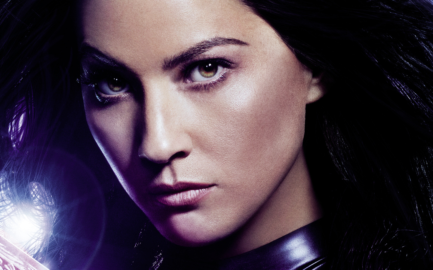 Psylocke In X Men Apocalypse Sy