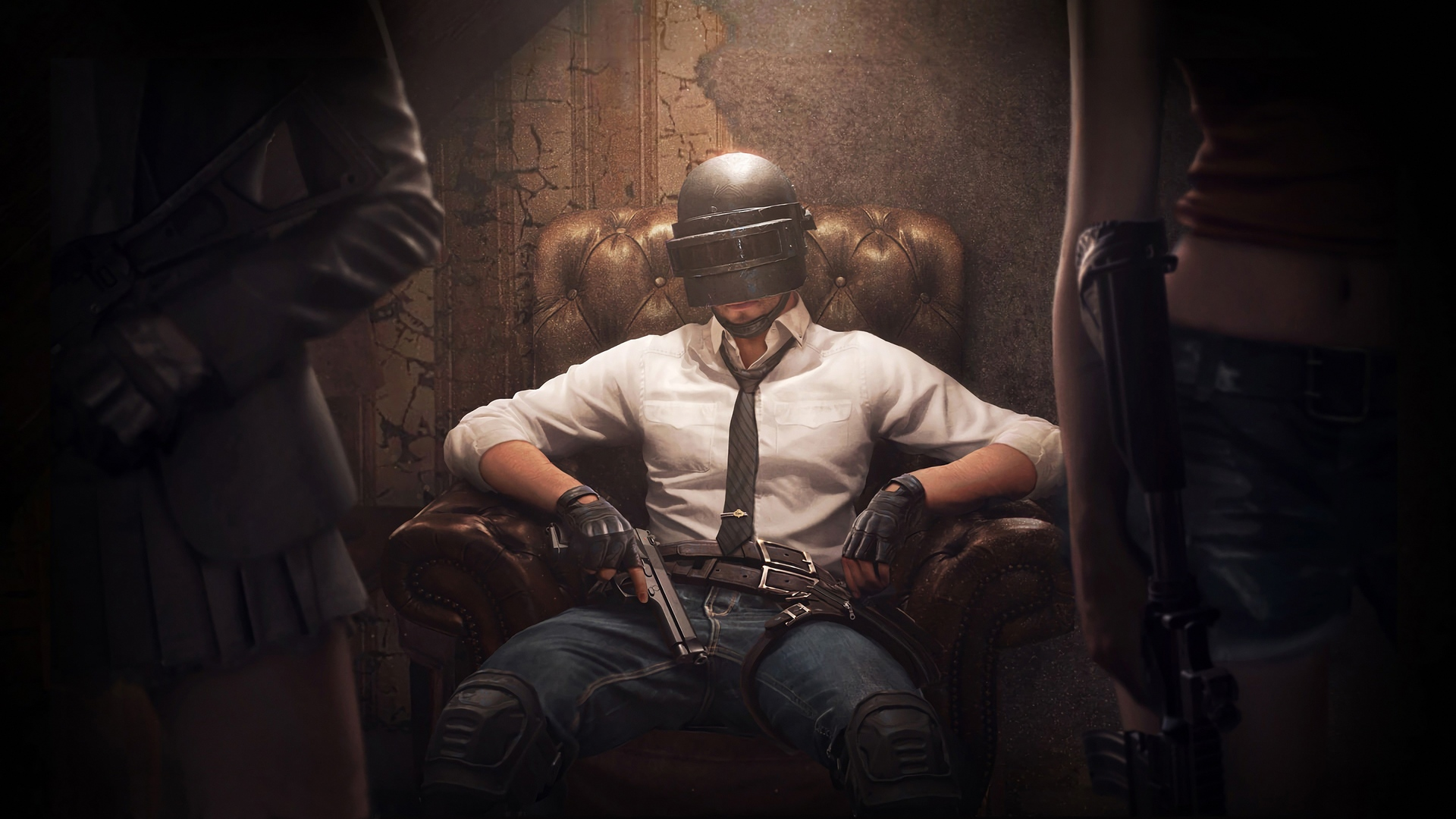 4k Wallpaper Pubg Mobile Wallpaper Hd 1920x1080 4k