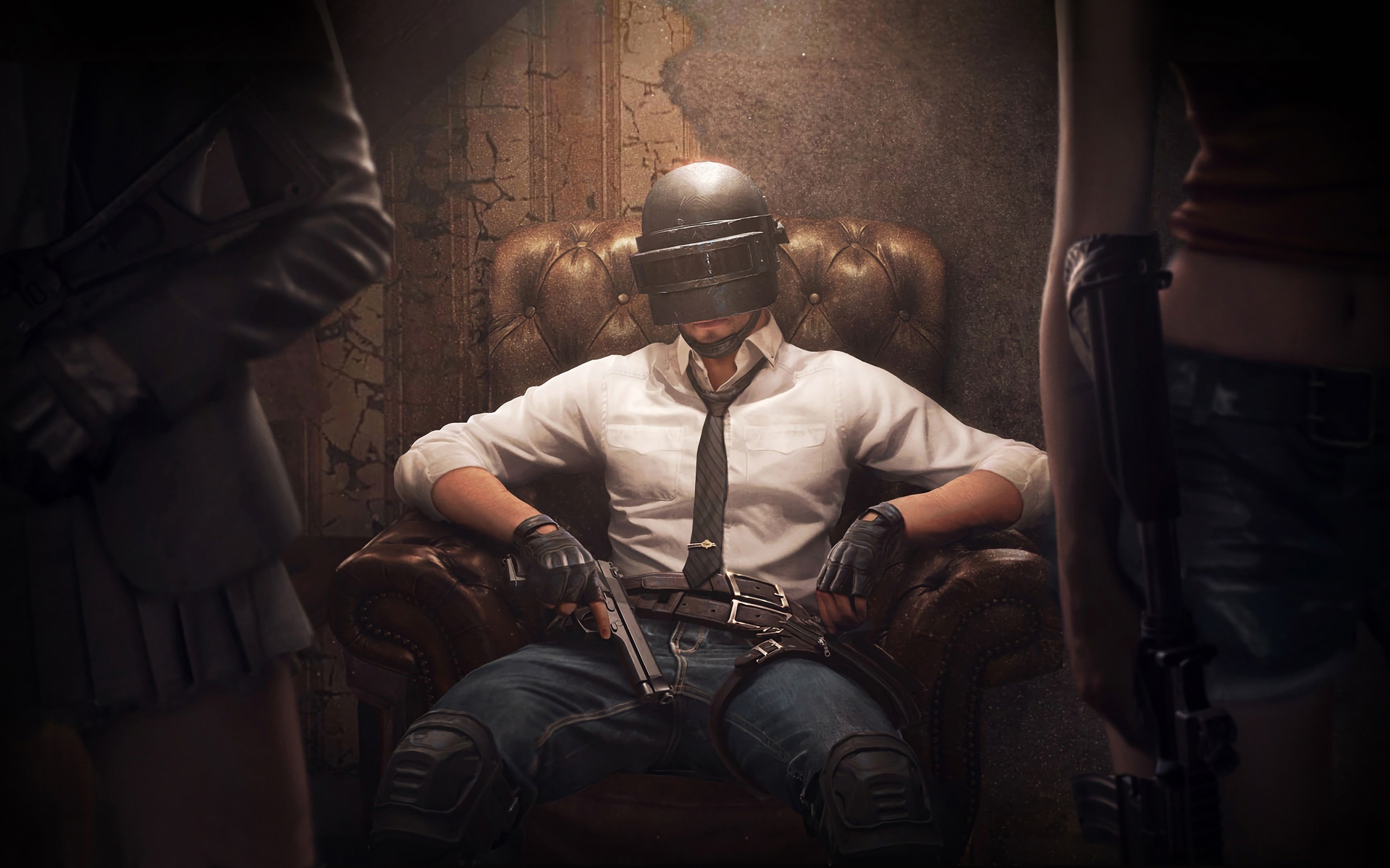 Pubg Wallpaper 1920x1080: 1920x1200 Pubg Android Game 4k 1080P Resolution HD 4k