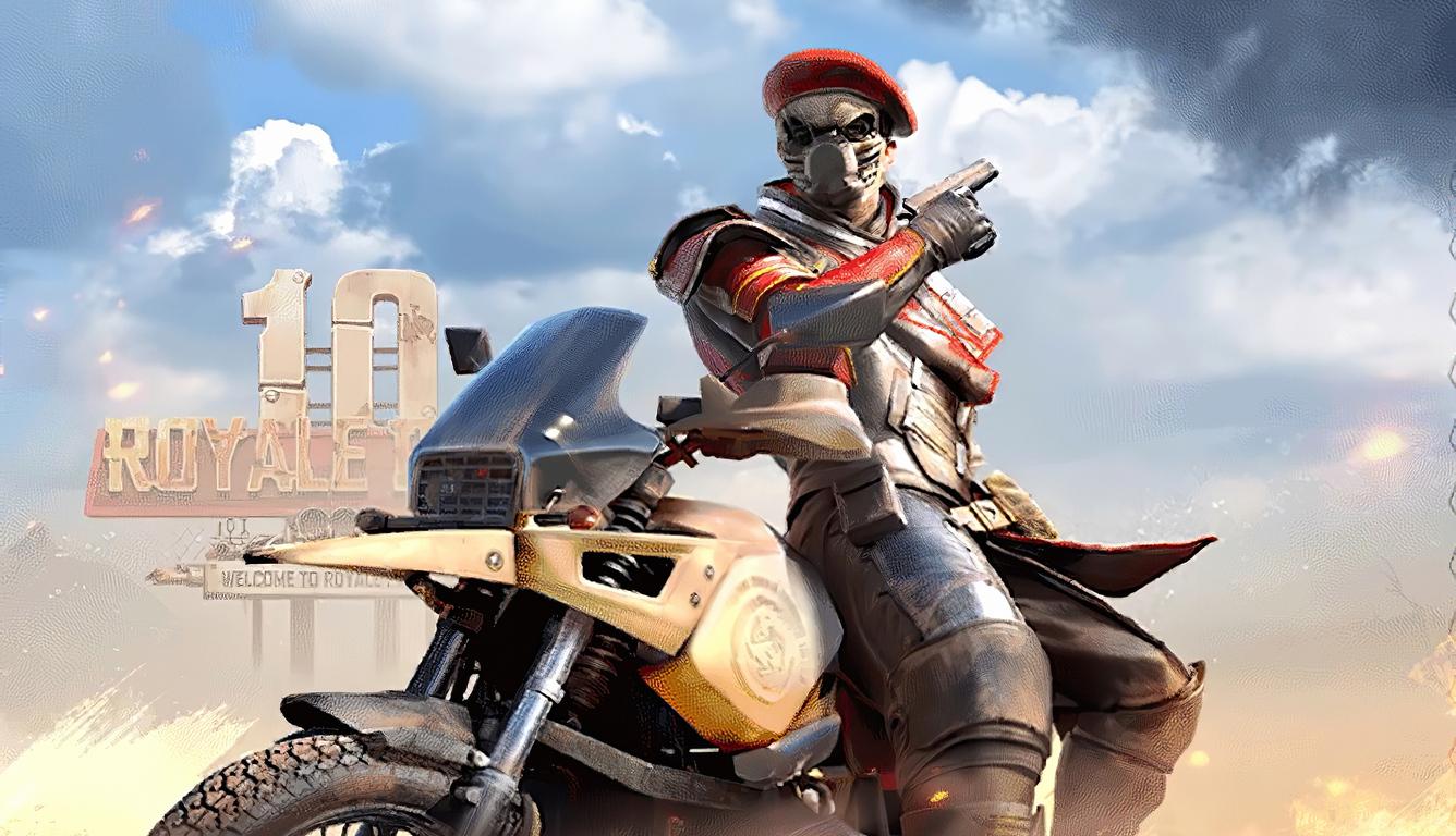 pubg-bike-man-4k-lp.jpg