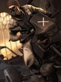 pubg-biker-x0.jpg